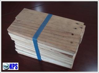 wood1_0